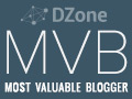 View Ivar Grimstad's profile on DZone