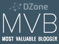 View Ivar Grimstad's profile on DZone
