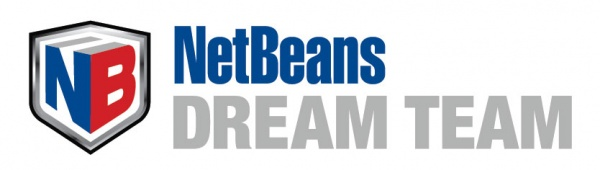 600px-NBDT-Full-Logo_NetBeansDreamTeam