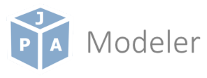 jpa_modeler