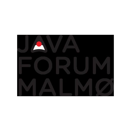 Javaforum Tour 2021