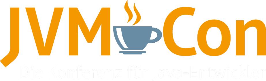 JVM Con 2021