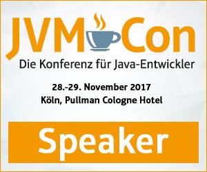 Java EE with NetBeans 10   agilejava eu