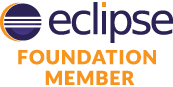 Eclipse Foundation Member