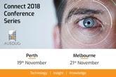 Connect 2018 Conferences