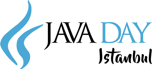 JavaDay Istanbul 2020