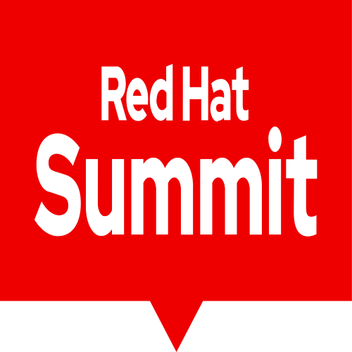 Red Hat Summit 2020