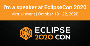 EclipseCon 2020