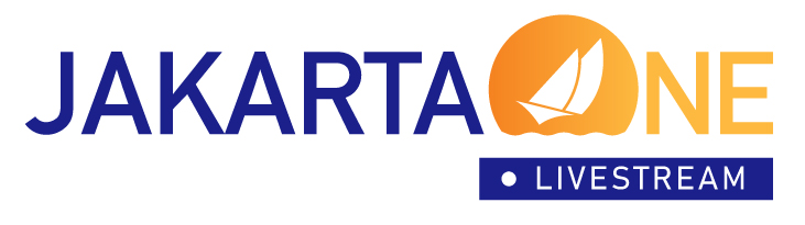 JakartaOne Livestream 2021