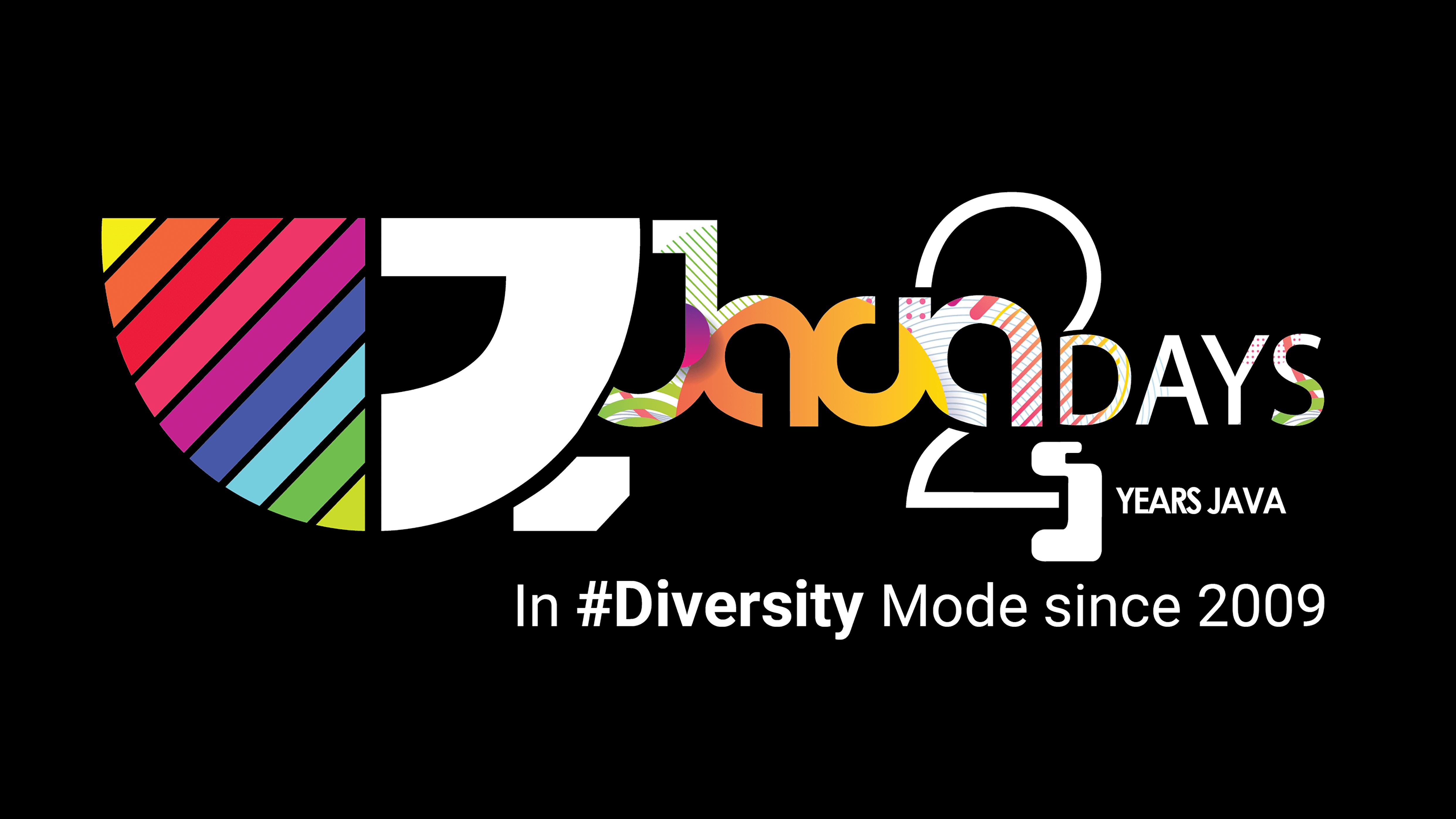 Java2Days 2020