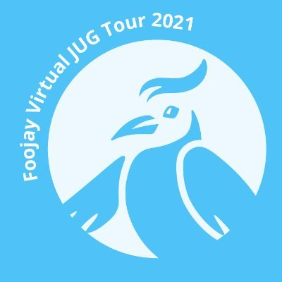 Foojay Virtual Tour 2021