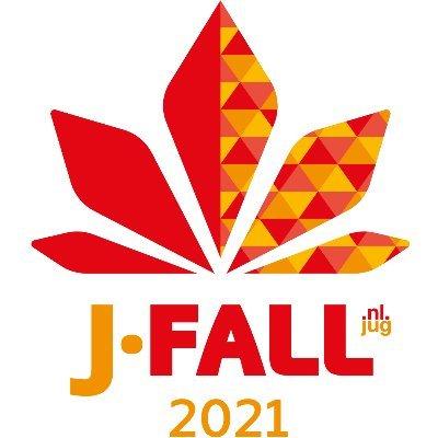 J-Fall 2021